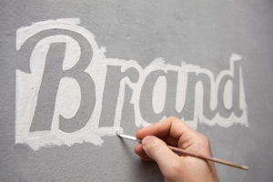 branding-and-marketing-yourself-as-a-broadcast-media-professional