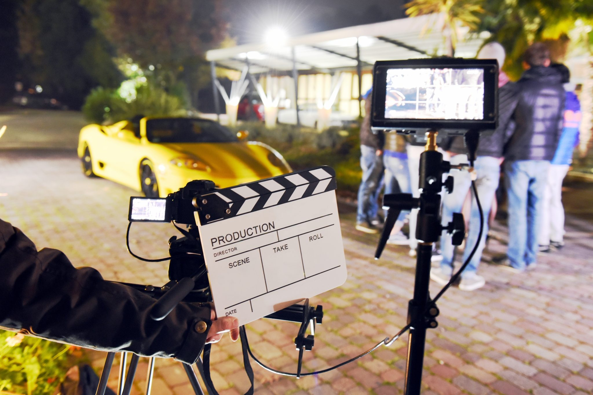 looking-to-expand-your-career-in-film-or-video-production