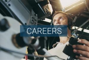 Nav_Careers