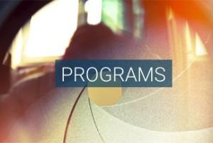 Nav_Programs