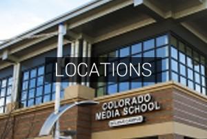 locations_text_B