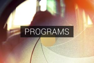 programs_text
