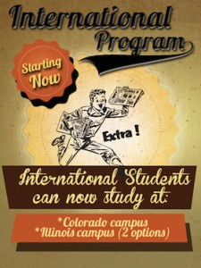 International-Program-2