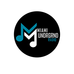 LOGO-MiamiUndergrnd-1