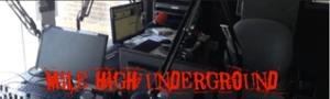 LOGO-MileHighUnderground
