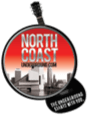 LOGO-NorthCoastUnderground