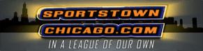 Sportstown Logo