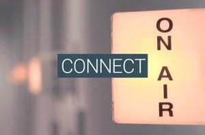Nav_Connect