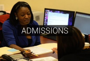 admissions_text