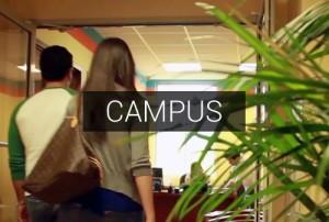 campus_text