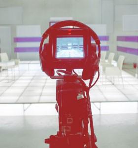 careers-smol-pics_tv_floor-director