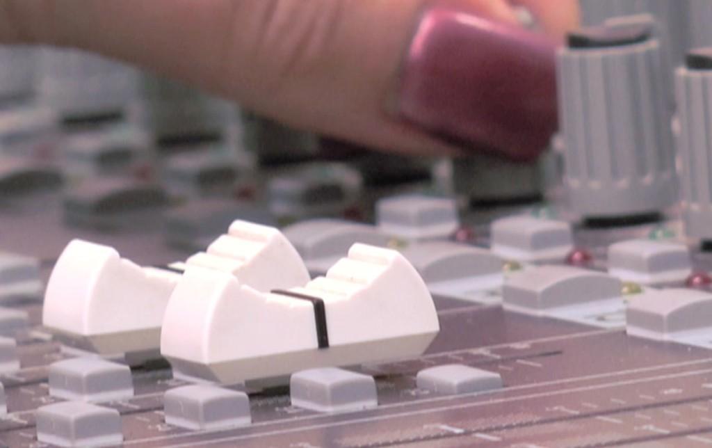featured-audio
