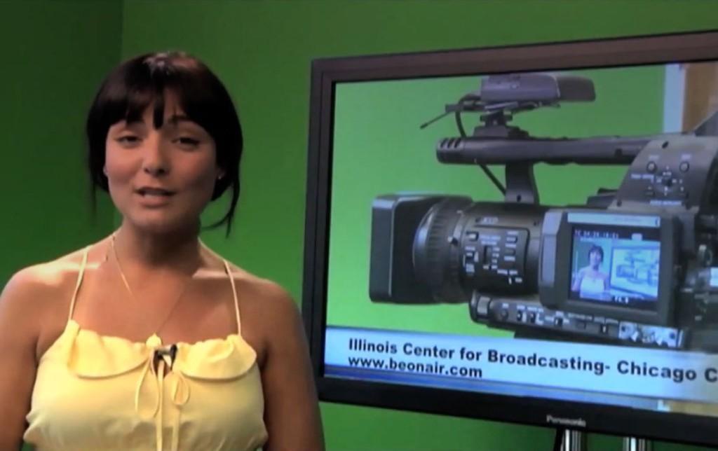 featured-film-video