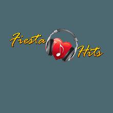 fiesta-hits-heart-logo3