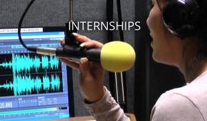 prog-internships-c