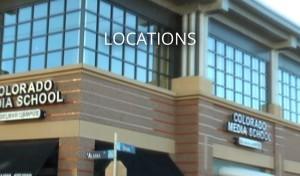 prog-locations-c