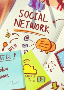 social-media-coordinator-pic