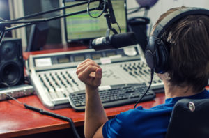 join-us-for-our-sports-radio-panel