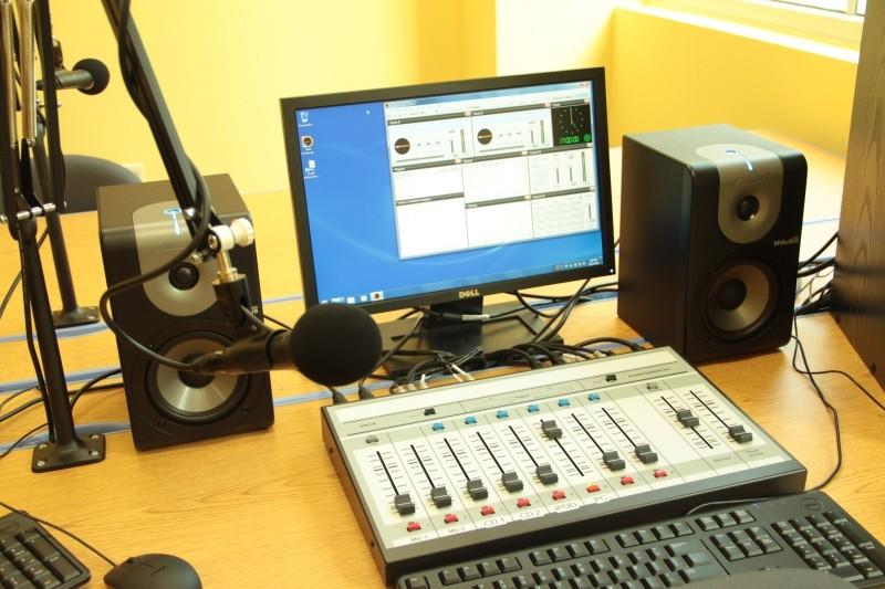 Miami-broadcasting-School