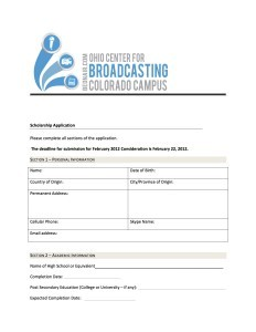 OCB-International-Scholarship-Application-Feb