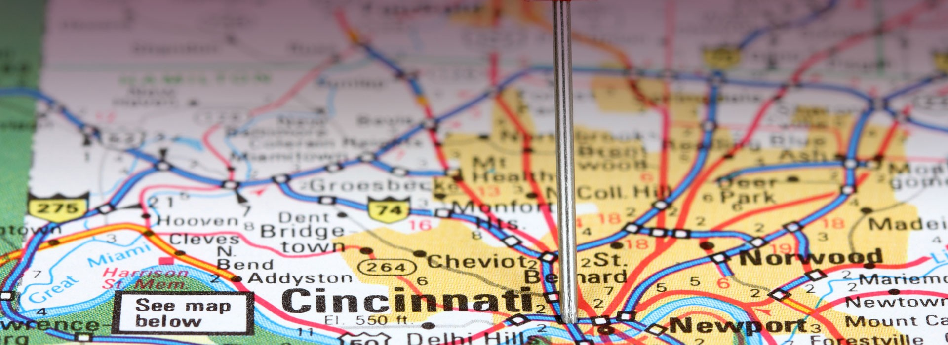 ms-headers-cinci-map