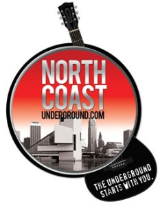 north-unground