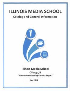 Chicago-School-Catalog-2015