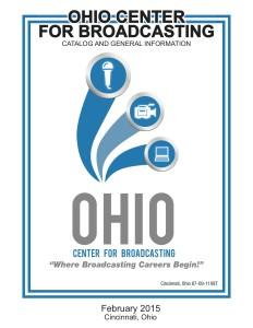Cincinnati-Catalog-02-20-15