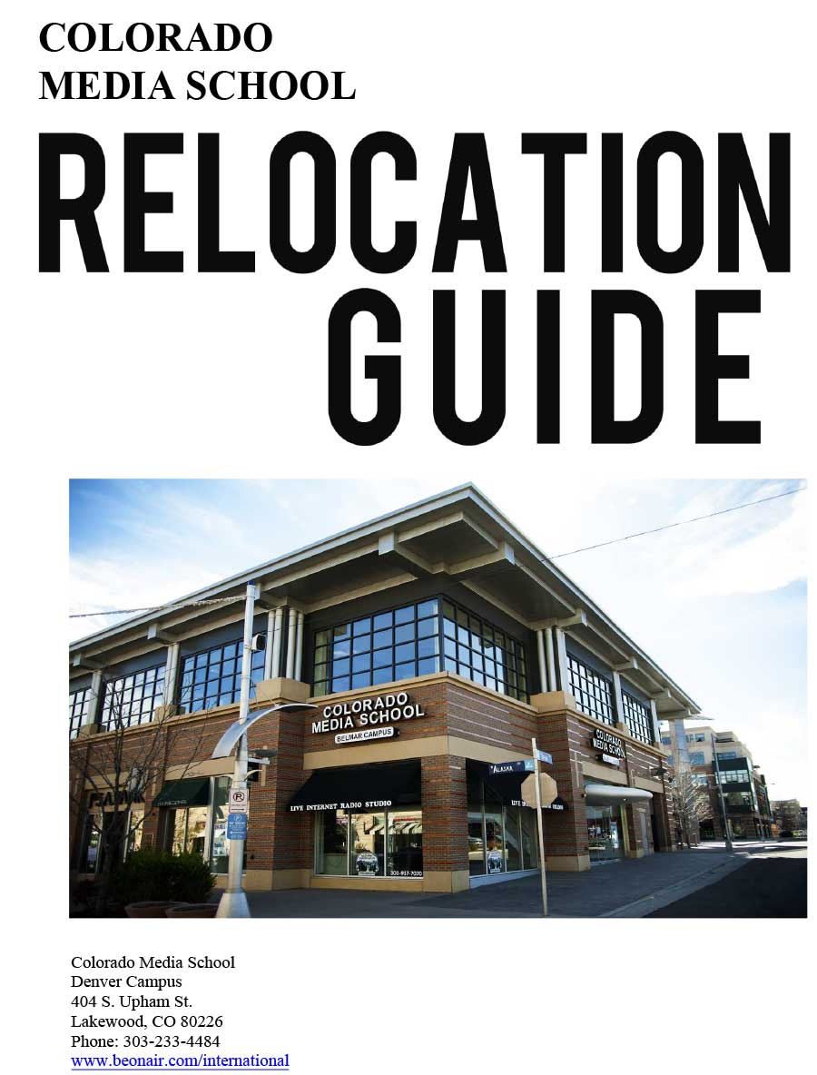 Colorado-Relocation-Guide-IP-1