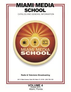 Miami-Media-School-Catalog