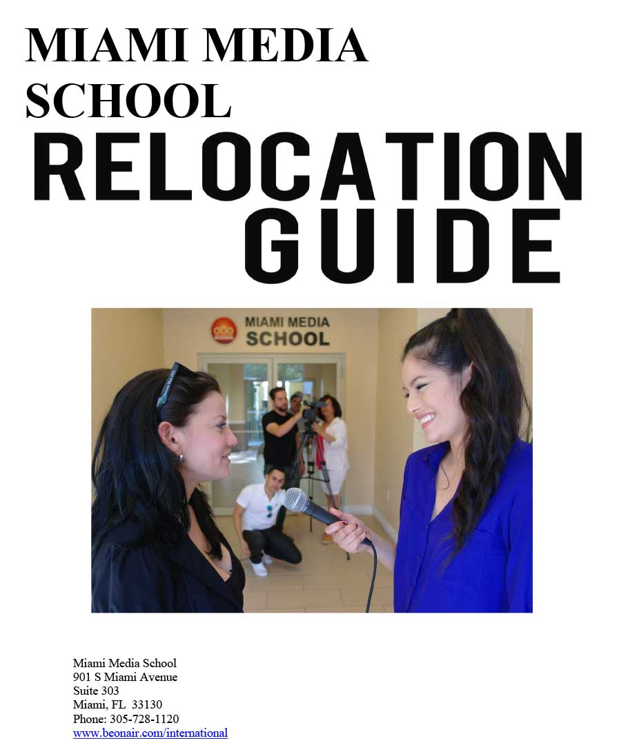 Miami-Relocation-Guide-IP-(002)-1