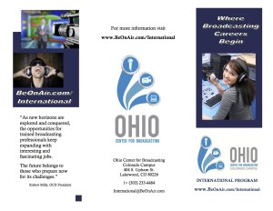 OCB-IP-Brochure-English-SEPT-201121
