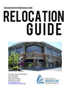 Relocation-Guide