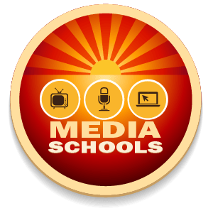 media-school-logo-generic