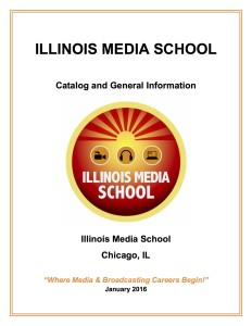 2016-Chicago-Catalog-cover