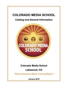 2016-Colorado-Catalog-cover