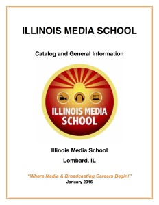 2016-Lombard-Catalog-cover