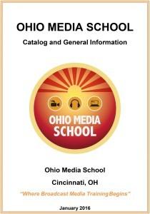 Cincinnati Catalog Cover Final
