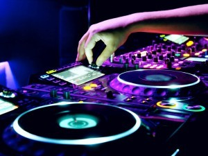 DJ Seminar