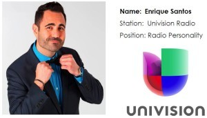 EnriqueSantosFB