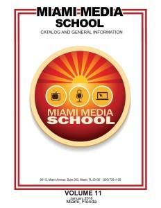 Miami Catalog Cover Final