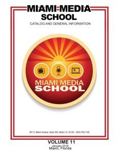 Miami-Catalog-Web