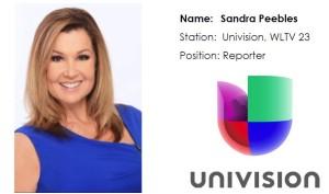 SandraPeeblesFB