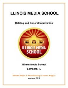 January Lombard Catalog