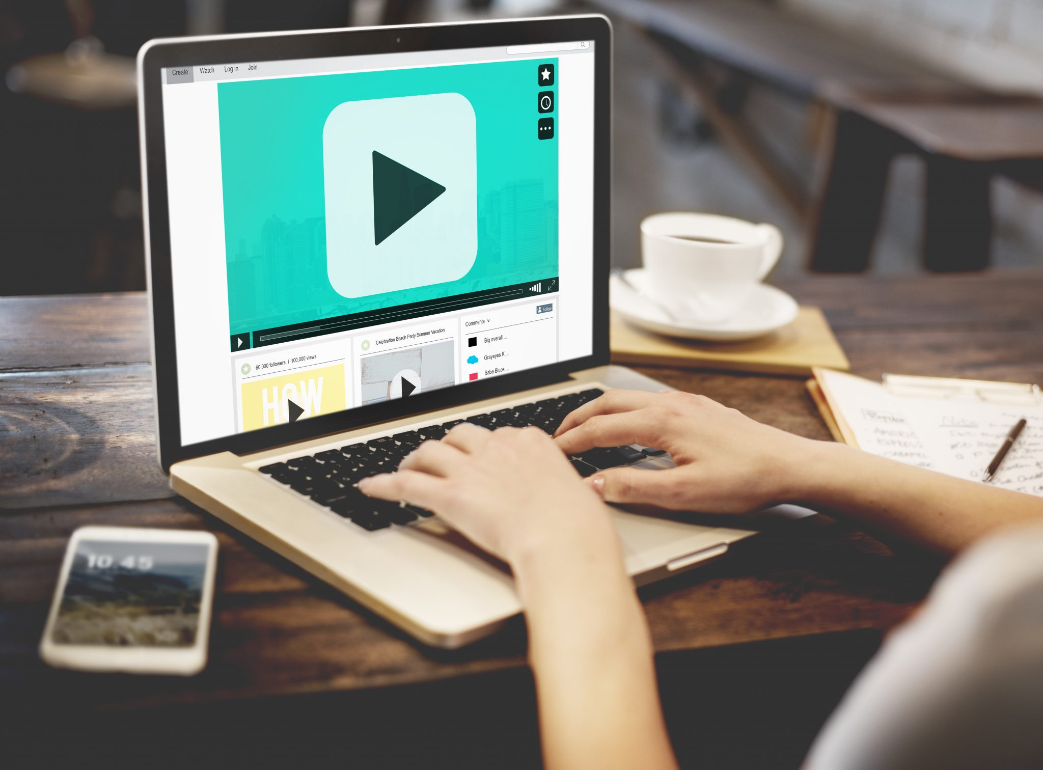 how-to-make-your-videos-go-viral