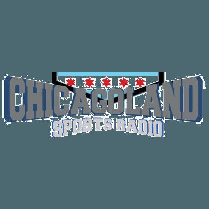 LOGO Chicagoland