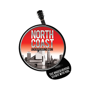 LOGO NorthCoastUnderground