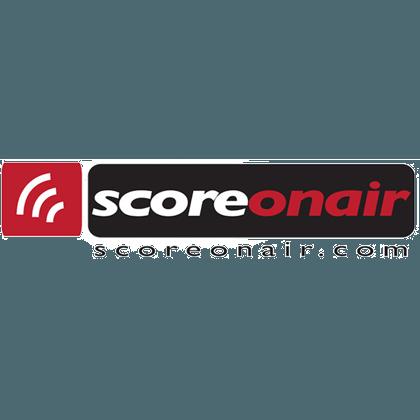 LOGO ScoreOnAir