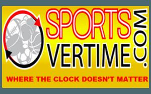 LOGO SportsOvertime 2