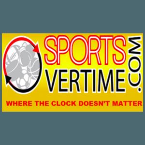 LOGO SportsOvertime